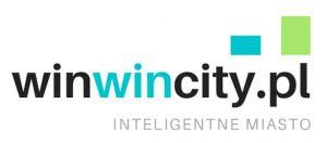 Winwincity.pl