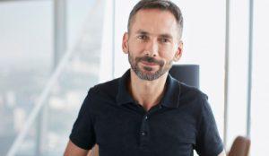 Tomasz Czechowicz, MCI, o haśle smart city