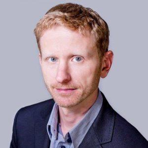 Przemysław Krejza: Inwigilacja to nie jest smart city